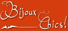 Bijoux Chics